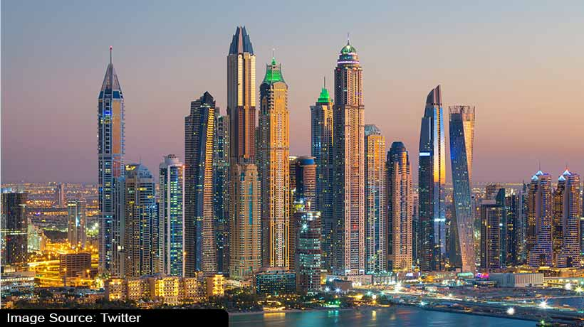 dubai-records-real-estate-transactions-worth-over-aed175-billion-in-2020