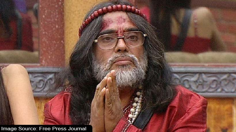 self-proclaimed-godman-swami-om-dies-after-paralysis-attack