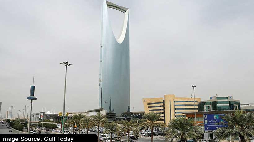 saudi-arabia-kuwait-impose-restrictions-to-curb-covid-19