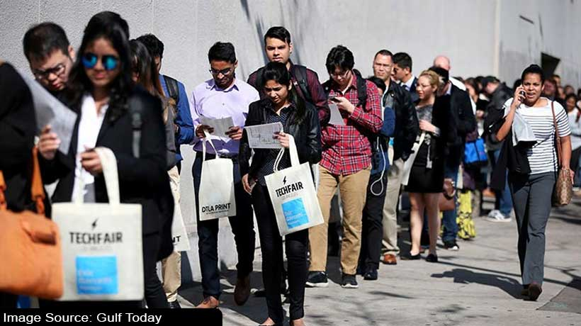 us-jobless-claims-decrease-as-market-gains-stability