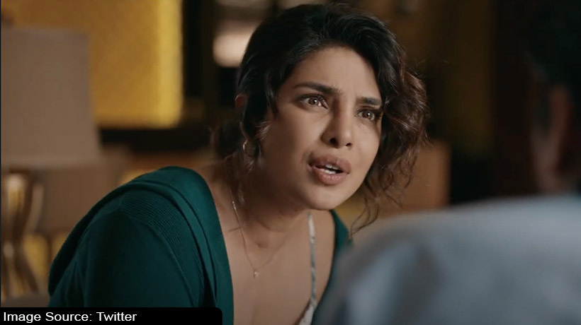bafta-2021:-priyanka-chopra-makes-it-to-longlist-for-the-white-tiger