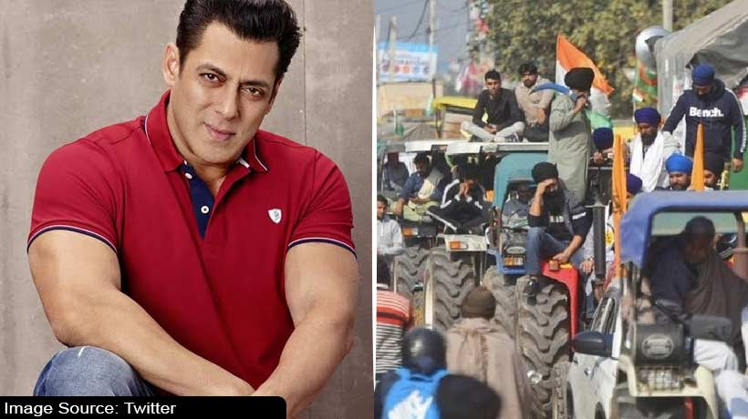 'right-thing-should-be-done'-says-salman-khan-on-farmers-stir