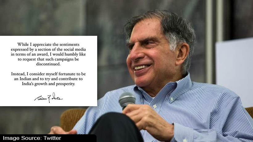 bharatratna:-ratan-tata-says-'fortunate'-to-be-an-indian