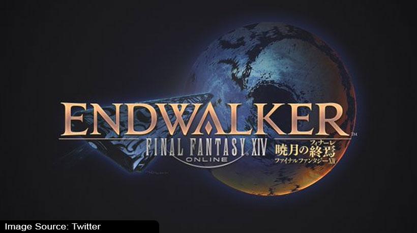 final-fantasy-14-announces-its-next-expansion-'endwalker'
