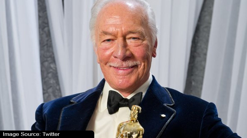 christopher-plummer-'the-sound-of-music'-actor-dies-at-91