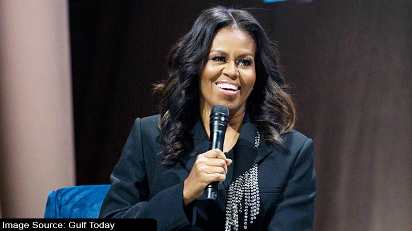 michelle-obama-to-release-new-edition-of-best-selling-memoir-'becoming'