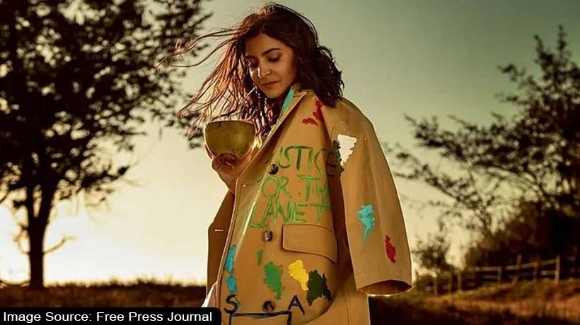 new-role:-pandemic-brings-out-the-green-warrior-in-anushka-sharma