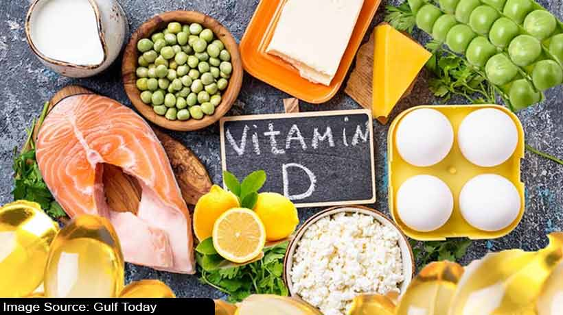 vitamin-d-deficiency-linked-with-covid-19-study-finds
