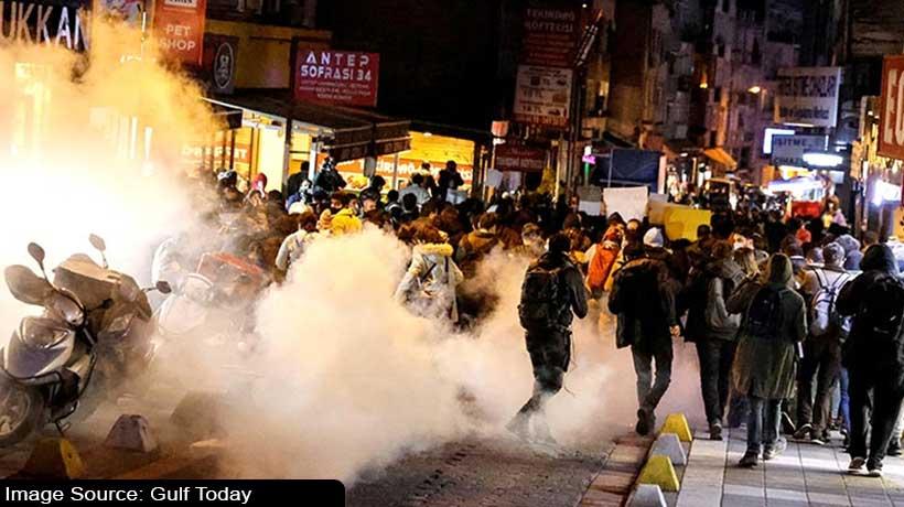 turkey-president-erdogan-vows-'no-mercy'-to-violent-protesters