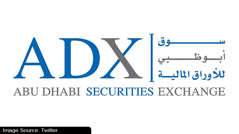 uae:-adx-reduces-transaction-fees-on-trading-activities-by-more-than-22percent
