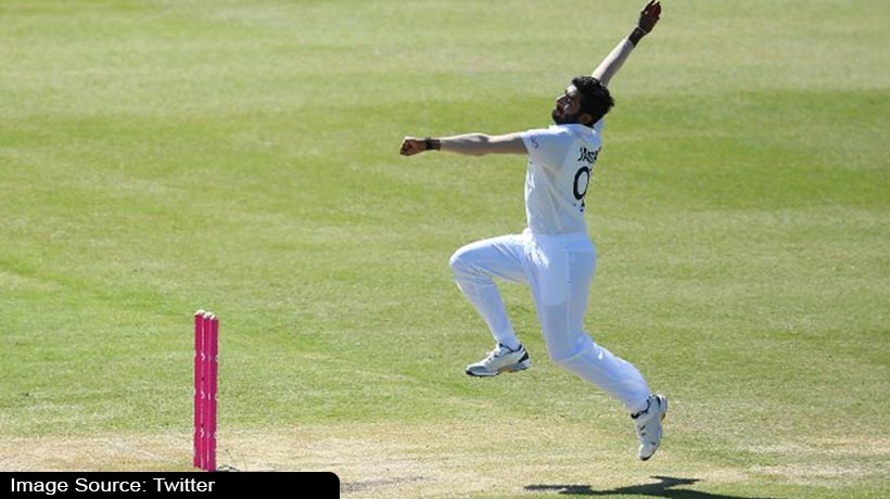 eng-vs-ind-1st-test:-india-lose-openers-very-early-after-england's-578