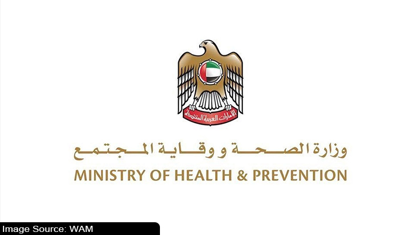 uae-prioritise-elderly-people-with-chronic-disease-for-covid-vaccination