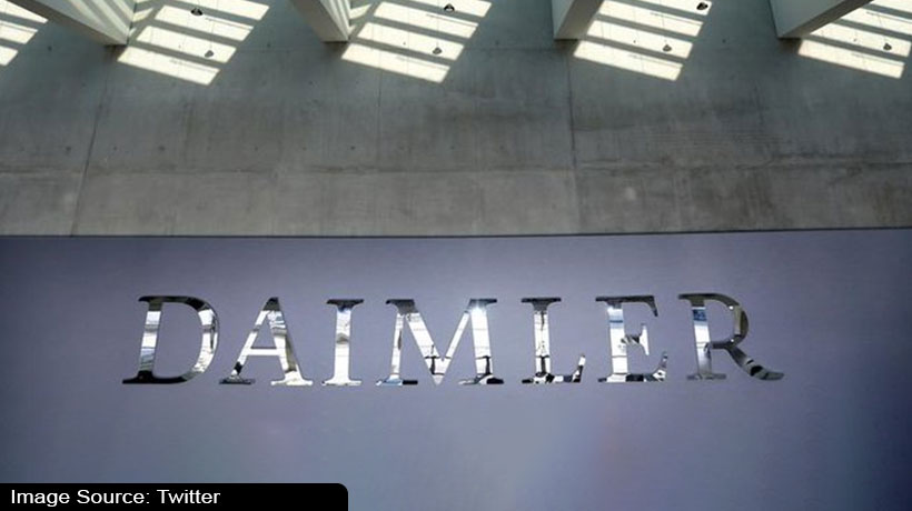 daimler-planning-to-spin-off-its-truck-making-unit