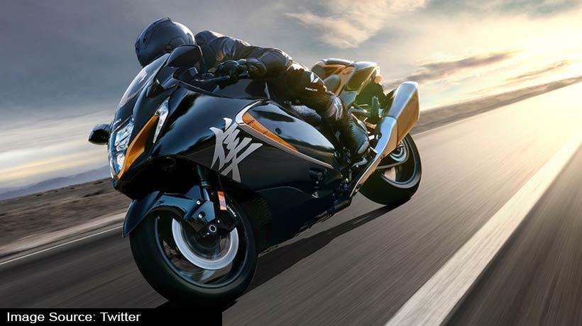 suzuki-carries-on-superbike-legacy-with-hayabusa-2021-update