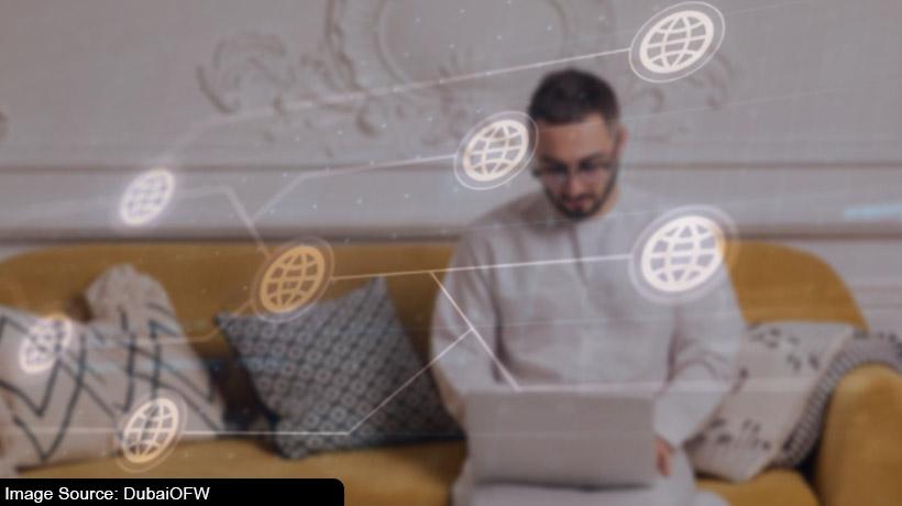 संघीय सेवा केंद्रों को 'डिजिटाइज' करने की तैयारी में यूएई