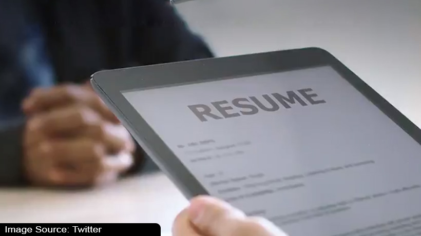 uae-imposes-aed50000-fine-on-employers-hiring-expats-without-job-licence