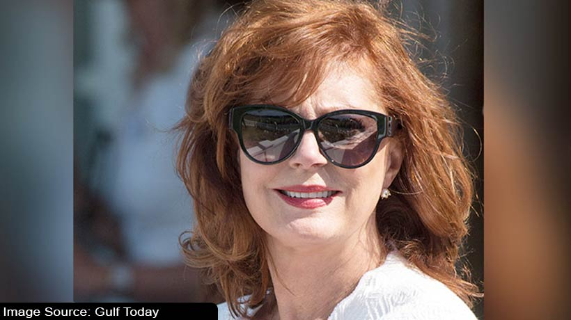 hollywood-actor-susan-sarandon-extends-support-to-ongoing-farmers'-protest