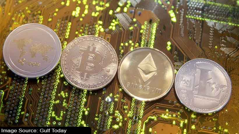 nigeria-bans-use-of-cryptocurrencies-in-banks-financial-institutions