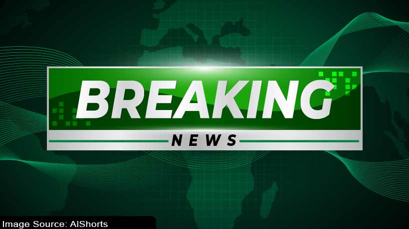 breaking:-abu-dhabi-shuts-cinemas-from-today-restricts-group-gatherings