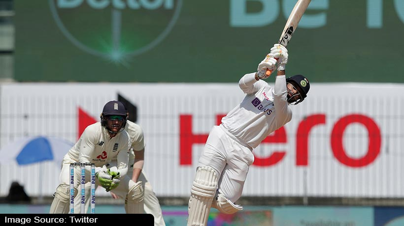 ind-vs-eng:-after-bowlers-indian-batsmen-stumble-before-english-team