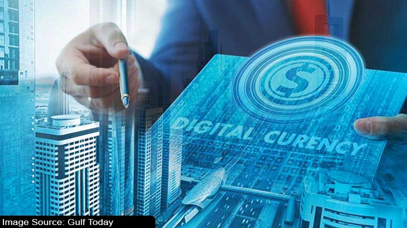 digital-currencies-see-a-rise-after-record-crypto-surge