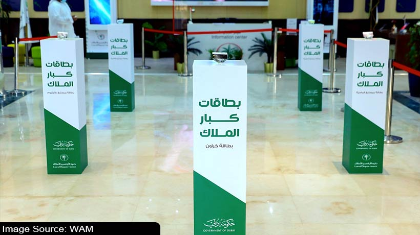 dubai:-dld-issues-32000-prestige-cards-to-high-profile-owners