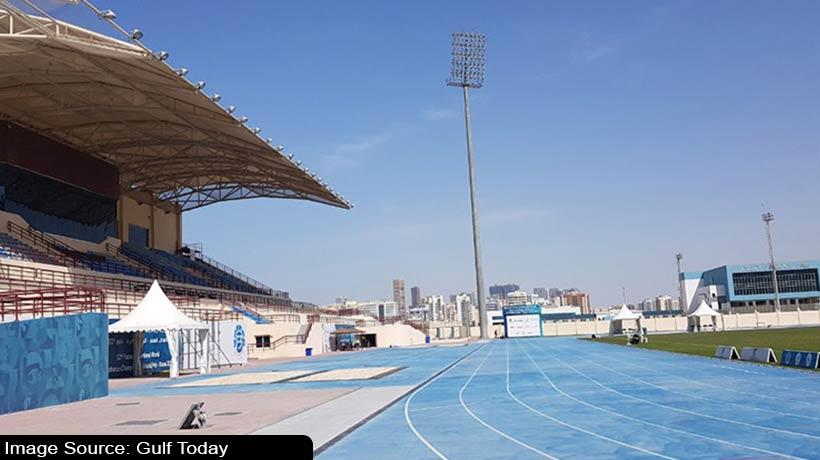 dubai-all-set-to-host-2021-fazza-world-para-athletics-grand-prix