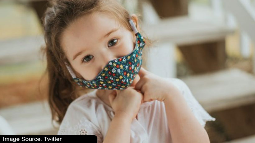 Who should NOT get the Coronavirus vaccine?