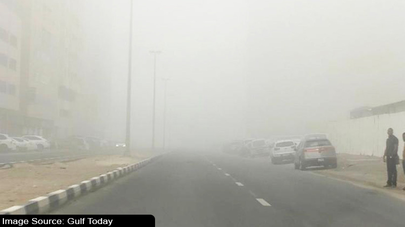 uae-weather:-cloudy-forecast-with-a-chance-of-rain