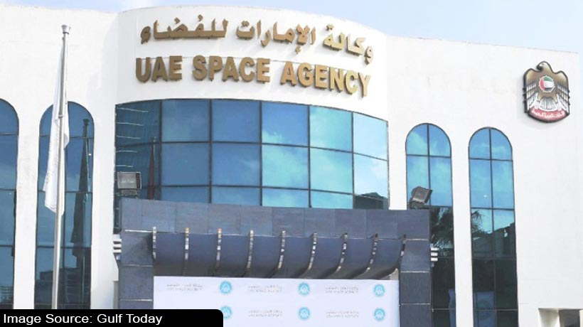 10-winners-named-by-uae-space-agency-set-to-join-arab-space-programme