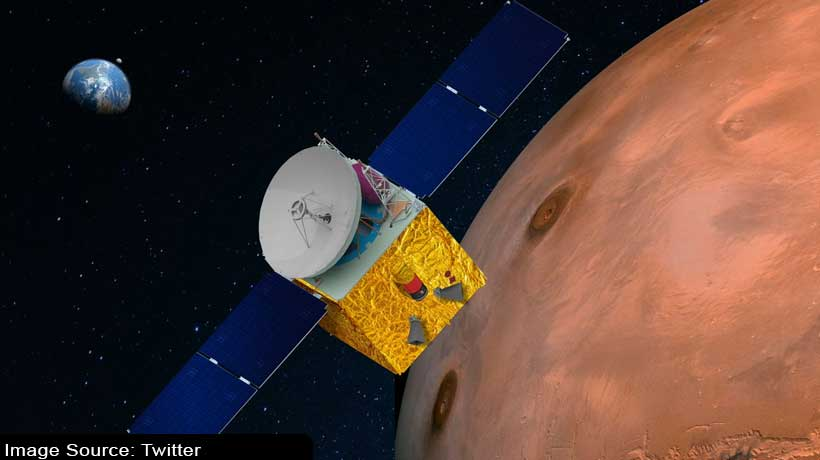 one-day-to-go:-uae's-hope-probe-nears-the-red-planet