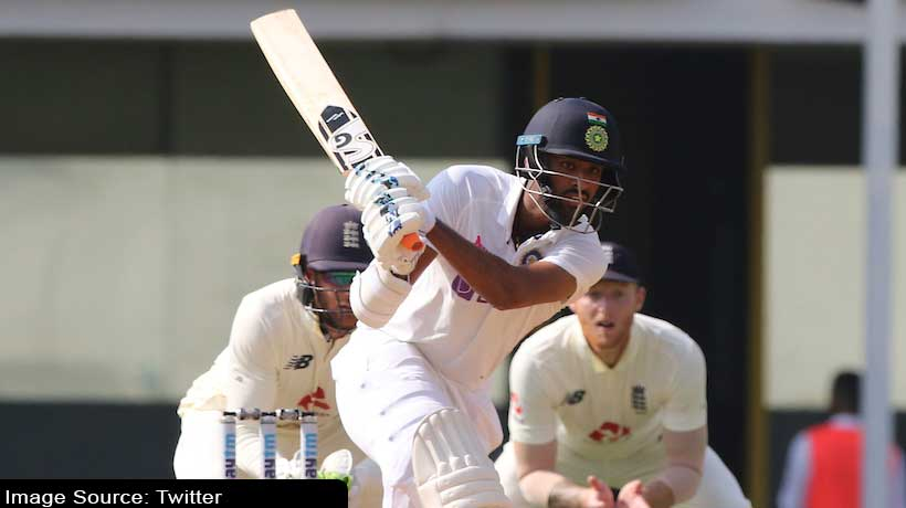 india-vs-england:-guests-11-at-lunch-on-day-4