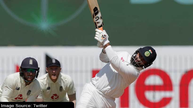 rishabh-pant-and-shabnim-ismail-named-icc-player-of-the-month