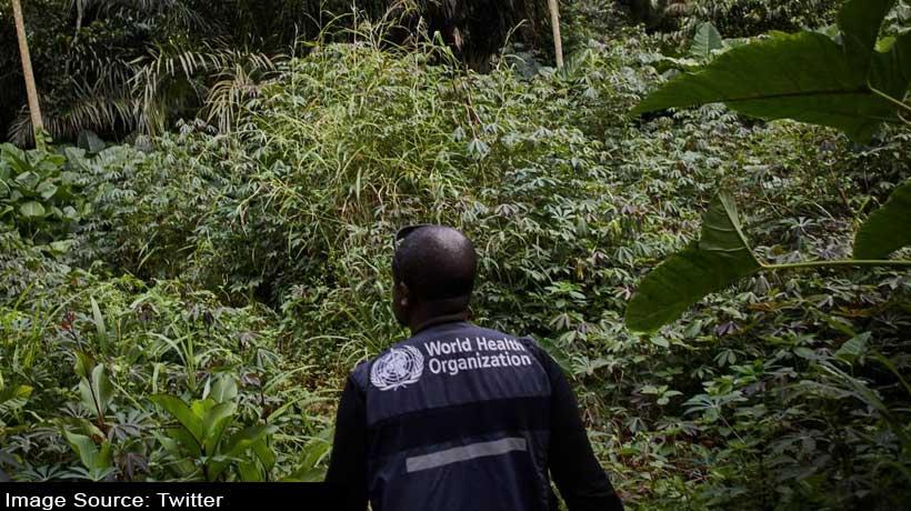 congo-reports-fresh-ebola-case-health-officials-raise-concern