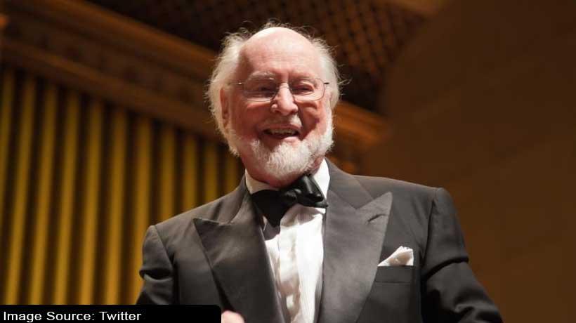 dubai-opera-pays-tribute-to-star-wars'-music-composer-john-williams