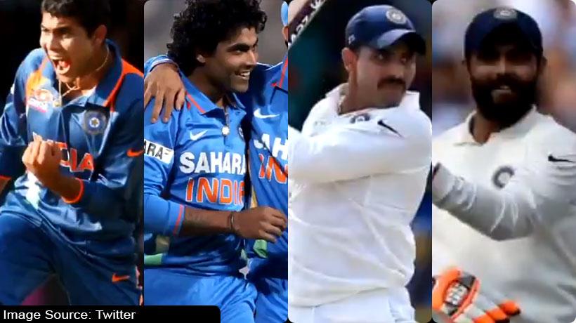 ravindra-jadeja-completes-12-years-in-international-cricket
