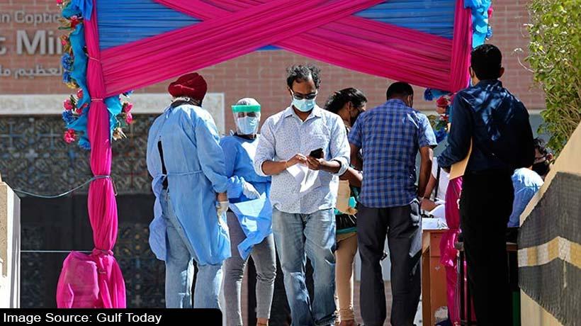 sikh-temple-in-dubai-announces-covid-19-vaccination-drive