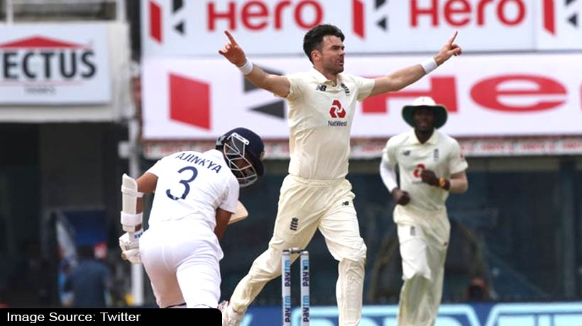 1st-test:-england-beat-india-by-227-runs