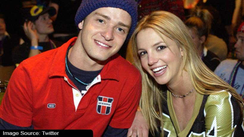 netizens-slam-justin-timberlake-for-ill-treating-britney-spears