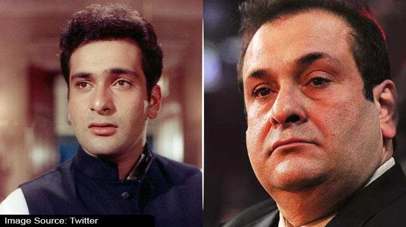 raj-kapoor's-youngest-son-rajiv-kapoor-passes-away-at-58