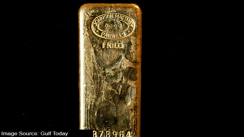 gold-rises-as-dollar-falls-amid-hope-for-us-stimulus-package