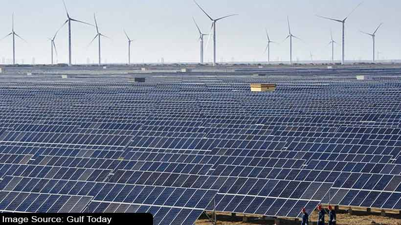 india's-energy-consumption-likely-to-double:-international-energy-agency