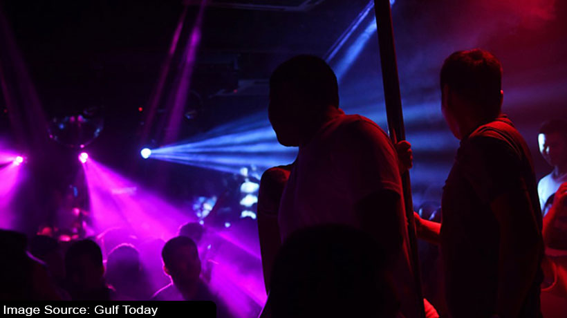 dubai:-party-revelers-face-hefty-fines-for-violating-covid-19-norms