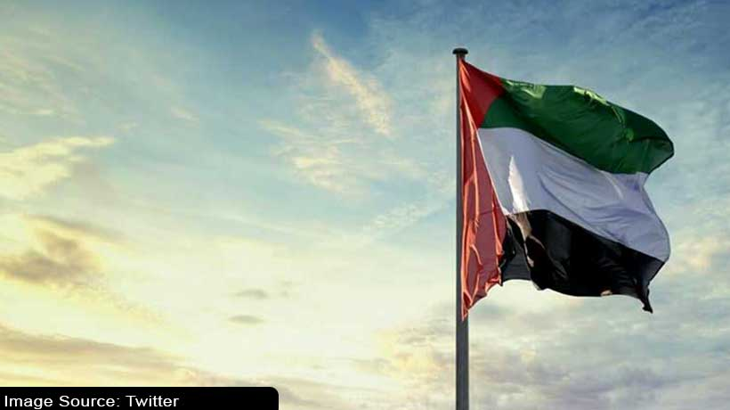 uae-tops-the-chart-of-most-competitive-market-in-gcc