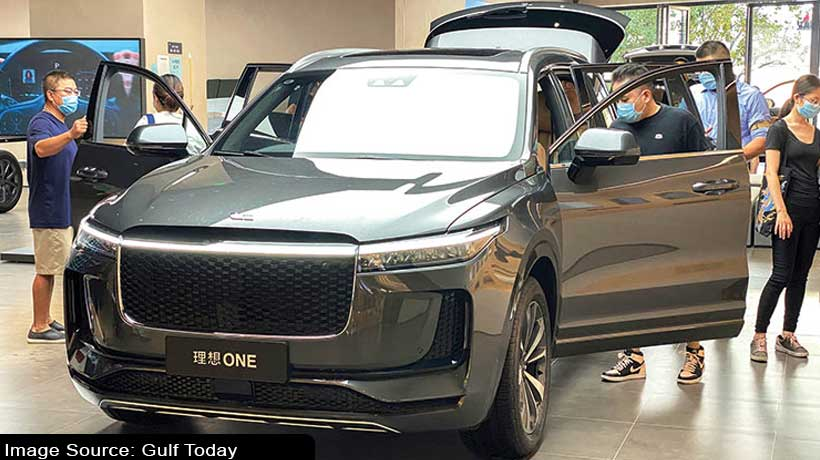 amid-recovering-demand-china's-car-sales-rose-by-30percent-in-january-2021