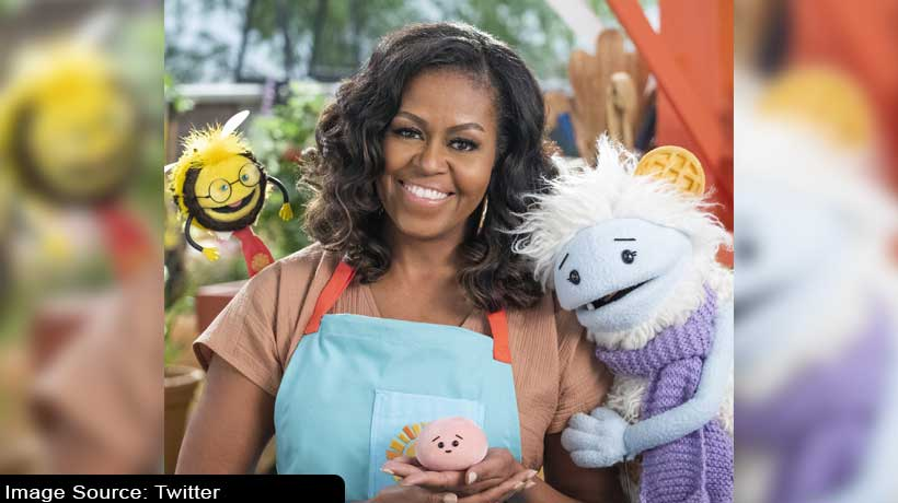 michelle-obama-launches-a-cooking-show-on-netflix