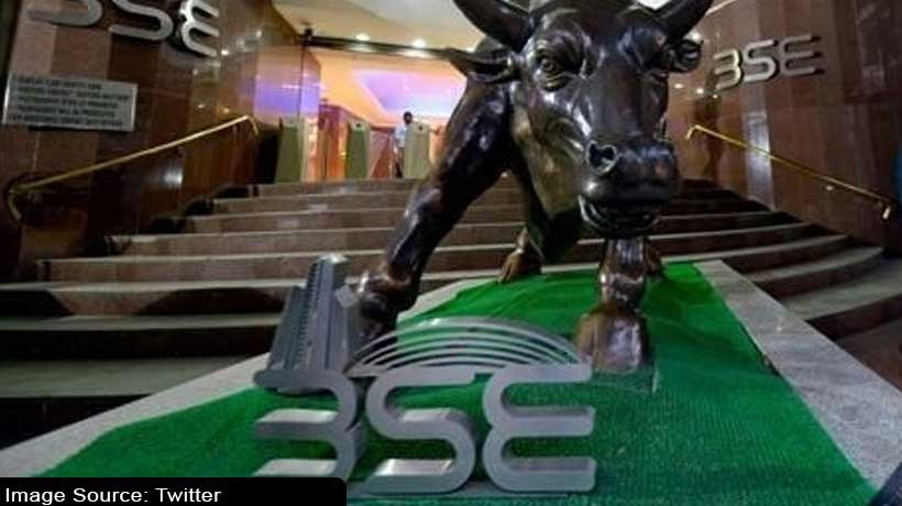 opening-bell:-indian-indices-edge-flat-metal-on-gain