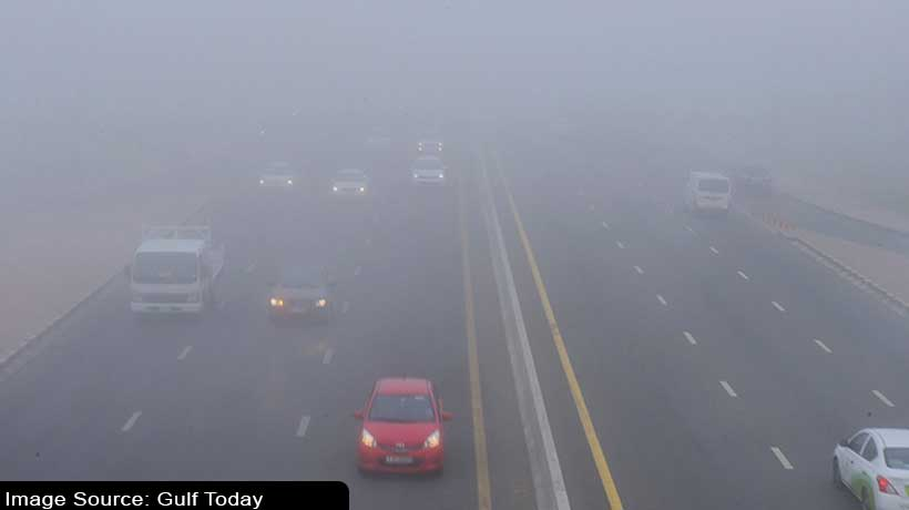 thick-fog-blankets-areas-across-uae-visibility-severely-affected