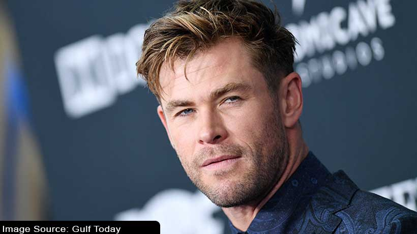 chris-hemsworth's-body-double-is-eating-seven-meals-a-day-here's-why