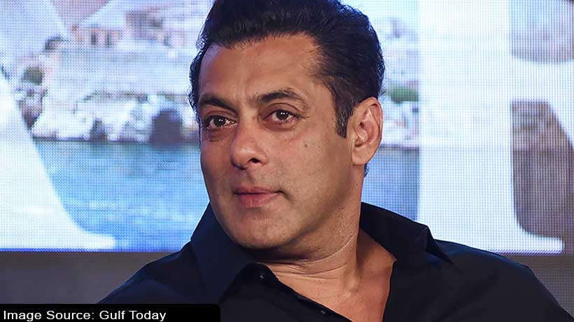 salman-khan-submits-fake-affidavit-in-court-apologises-for-'mistake'